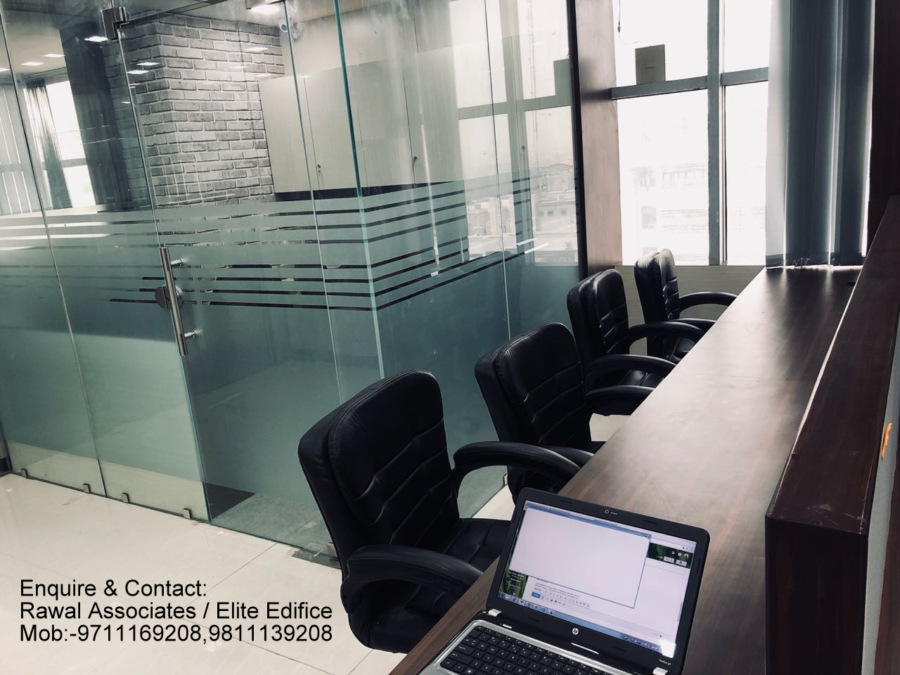 Office Space For Rent/Sale In Netaji Subash Place/9711169208Real EstateOffice-Commercial For Rent LeaseNorth DelhiPitampura