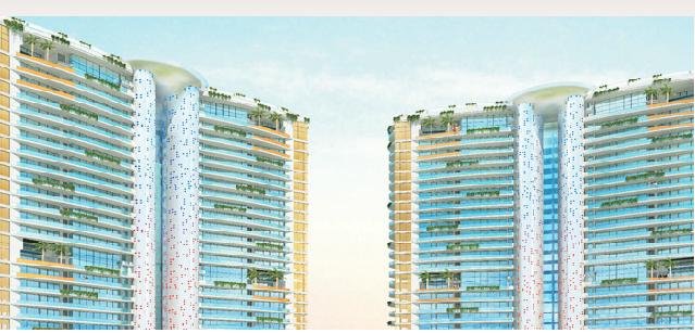 ***Desired tower and desired floor available....Real EstateGurgaon