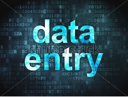 Data Entry Jobs Without InvestmentJobsOther JobsFaridabadBadkal