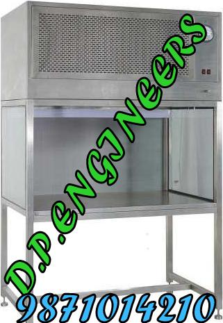 Laminar Air Flow Clean Bench CabinetHealth and BeautyEye Care ProductsEast DelhiLaxmi Nagar