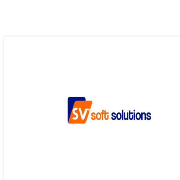Hadoop Online Training by SV Soft Solutions