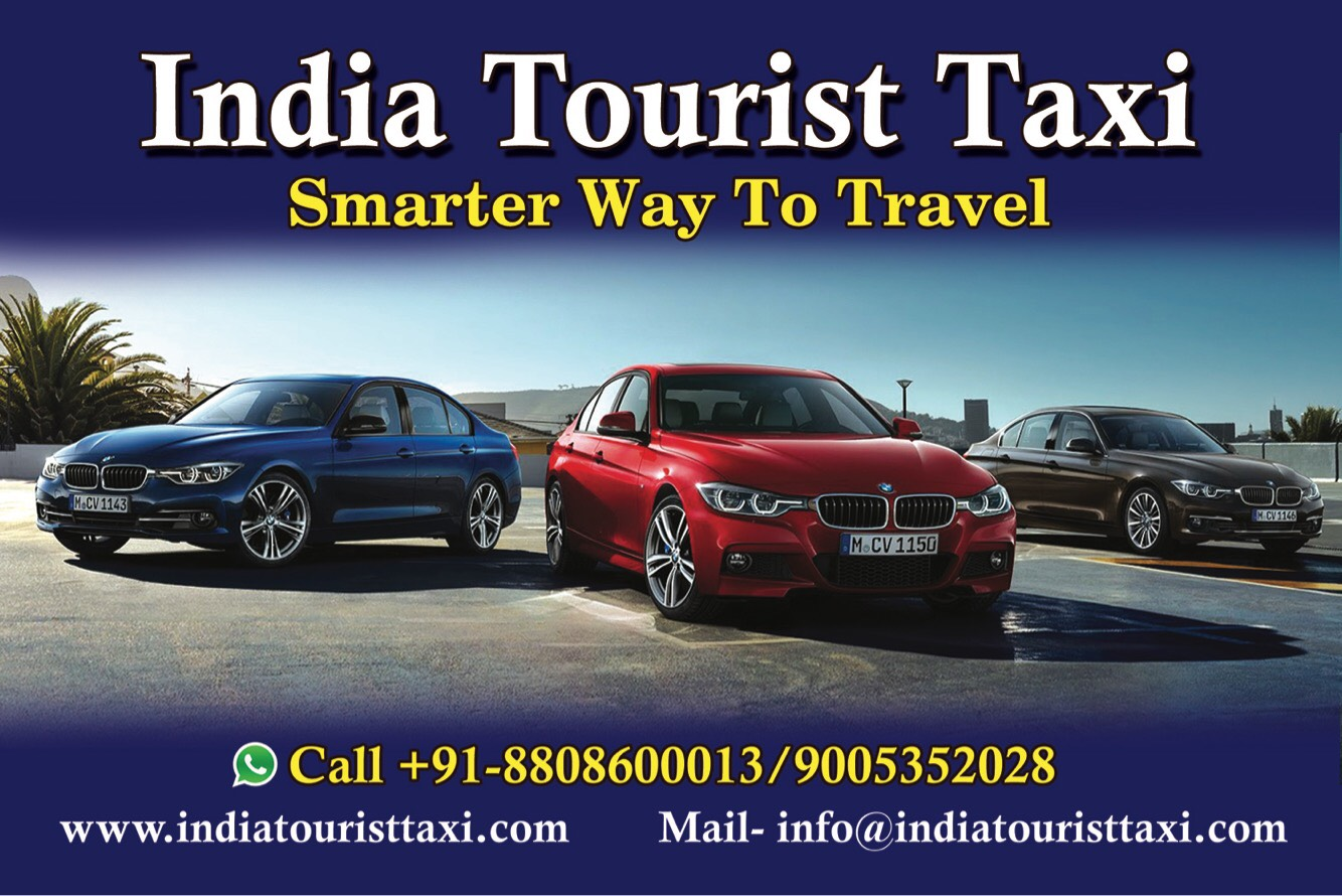 Allahabad Car RentalTour and TravelsBus & Car RentalsGhaziabadModi Nagar