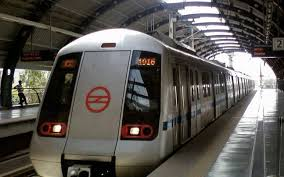 Hiring For Delhi MetroJobsAirline TravelNorth DelhiPitampura