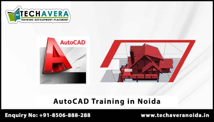 Autocad Training Course available in noida nowEducation and LearningCoaching ClassesNoidaNoida Sector 15