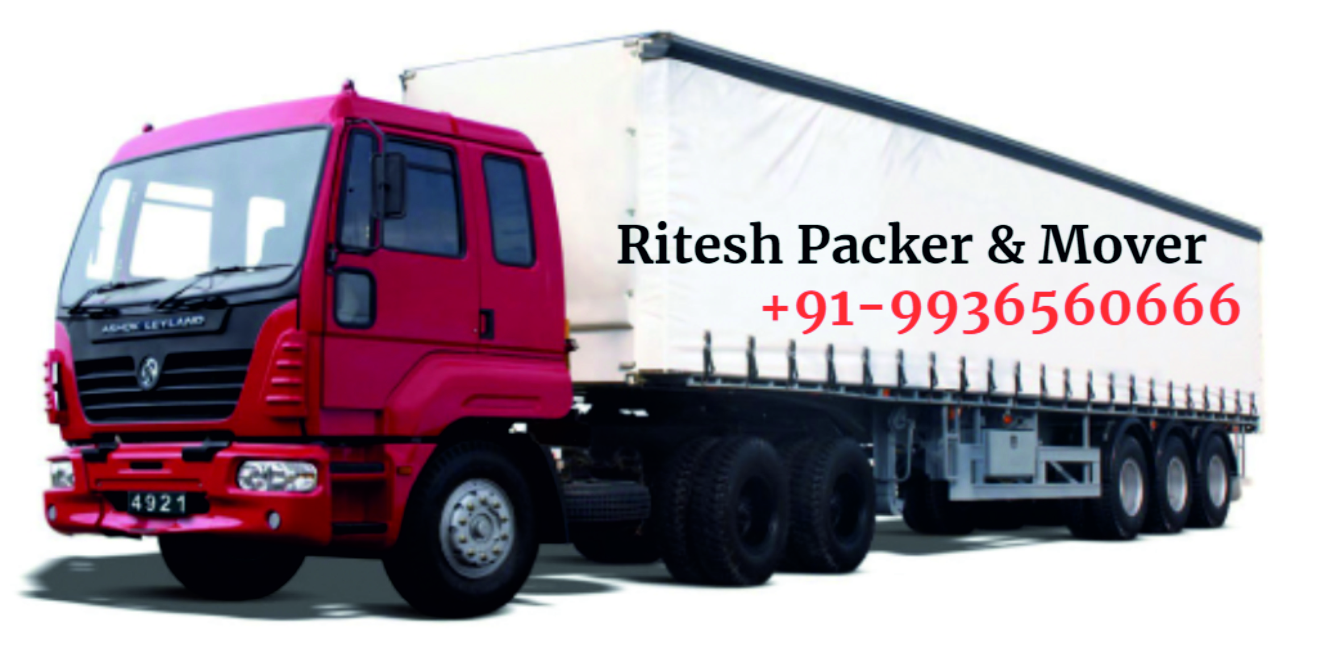 stark logistics and packers