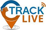 GPS Tracker For CarElectronics and AppliancesAccessoriesWest DelhiDwarka