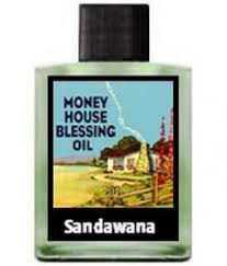2019 BLESSING SANDAWANA OIL/SKIN/BUSHILI OIL +27639132907 FOR BRING BACK LOST LOVERS,BUSINESS BOOST IN SWEDEN,TURKEY,SOUTH AFRICA,BRUSSELSHealth and BeautyBeauty ParloursGurgaonPalam Vihar
