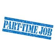 Ad Posting work onlineJobsPart Time TempsFaridabadAjit Nagar