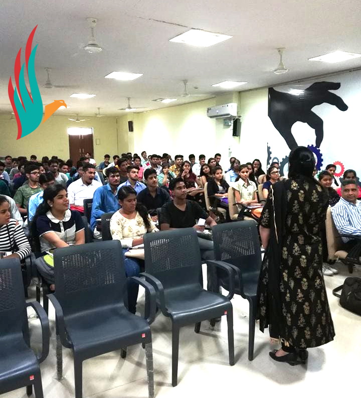 India\'s Best NLP Certified Practitioner and Coach, Dhaarna BhardwajEducation and LearningCareer CounselingAll Indiaother