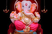 Vashikaran Mantra For Success Baba ji