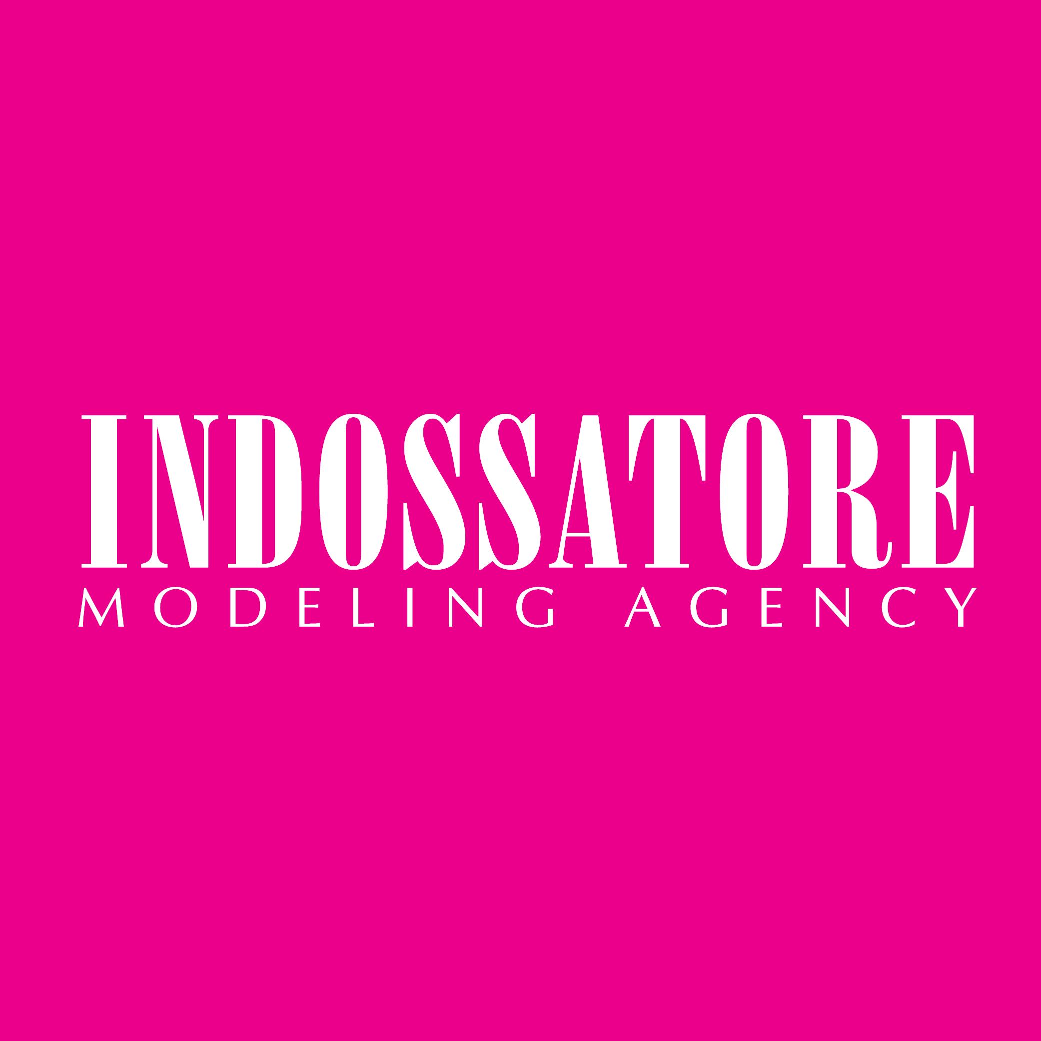 Top Modeling agency in India