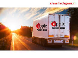 Apple Packers and Movers in SuratOtherAnnouncementsWest DelhiDwarka