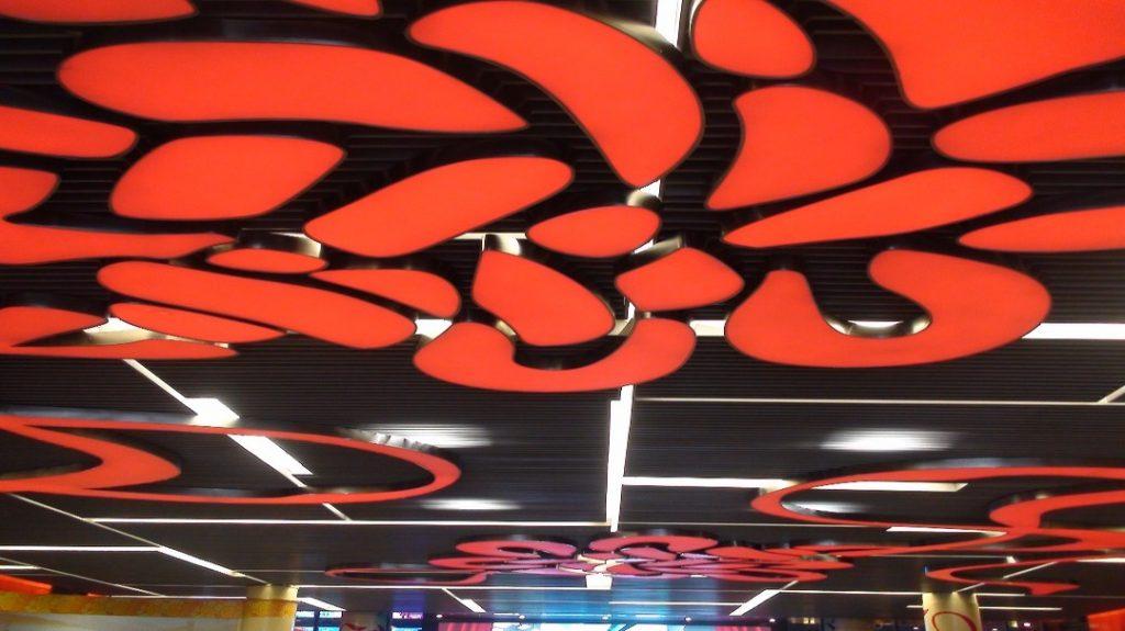 Stretch Ceiling in India - Stretch Ceiling in DelhiOtherAnnouncementsFaridabadOld Faridabad