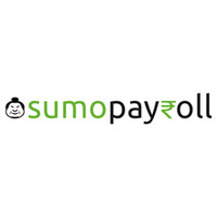 SumoPayroll - Free HR & Payroll software in IndiaServicesTaxation - AuditAll Indiaother