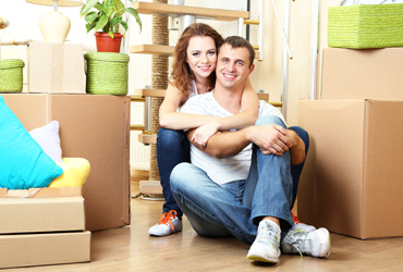 Professional Packers and Movers Services Provider in NoidaServicesMovers & PackersNoidaNoida Sector 11
