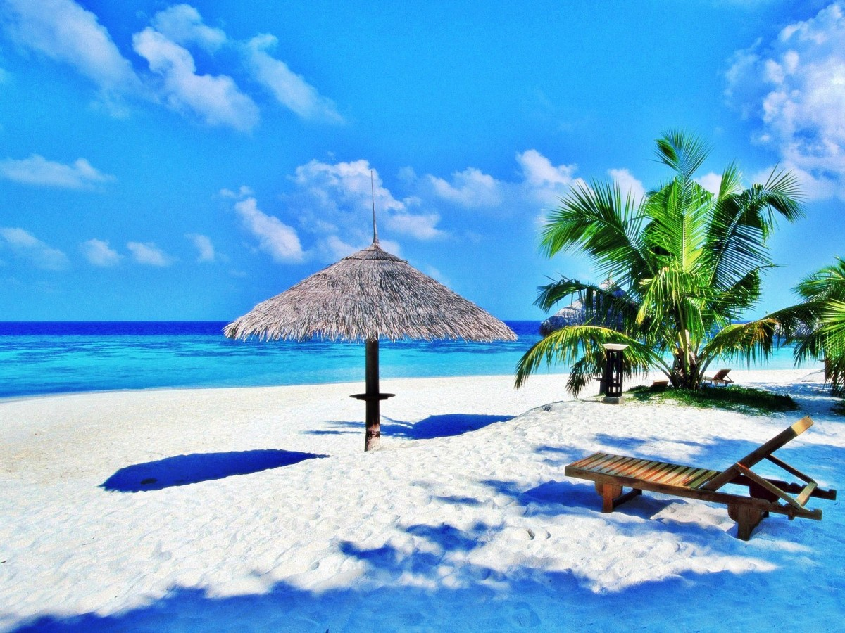 Customized Holiday Packages Domestic and InternationalTour and TravelsTravel AgentsFaridabadBadkal