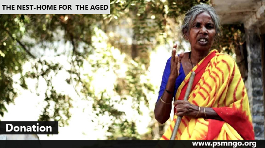 The Nest - Home for the Aged | Old Age Home in KukatpallyServicesEverything ElseAll Indiaother
