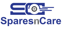 Online Car Parts | BMW Genuine PartsCars and BikesCarsCentral DelhiConnaught Place