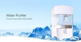 Water Purifier + Aqua Grand for Best Price in Megashope.Electronics and AppliancesAccessoriesAll Indiaother