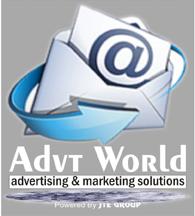 Unlimited Bulk Email PackageOtherAnnouncementsWest DelhiDwarka