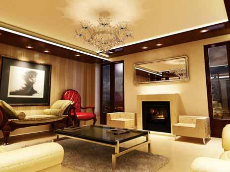 Best Interior Designers In Noida - Delhi NCR (Delhi)Buy and SellHome FurnitureNoidaNoida Sector 10