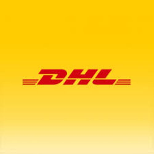DHL EXPRESSOtherAnnouncementsFaridabadAjronda