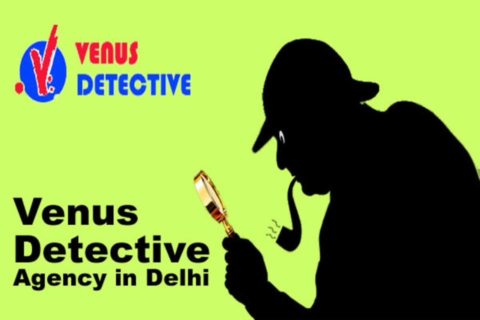 Persistent Thriving Private Detective Agency in DelhiServicesEverything ElseEast DelhiPreet Vihar