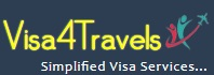Tourist Visa Company in DelhiTour and TravelsTour PackagesNoidaNoida Sector 15