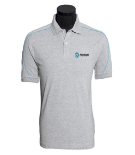 Promotional T Shirt Manufacturers in PuneServicesBusiness OffersSouth DelhiKhanpur