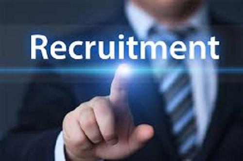 Job Recruitment in FaridabadJobsBPO Call Center KPOFaridabadOld Faridabad