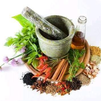 FEEL YOUNG AGAIN BY OUR NATURAL HERBAL TREATMENT FOR THE AGING PEOPLE. +27733590676OtherAnnouncementsAll Indiaother