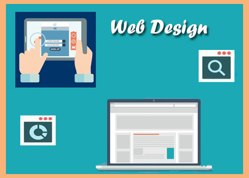 Web Development, Top Web Development Services in IndiaServicesEverything ElseAll Indiaother