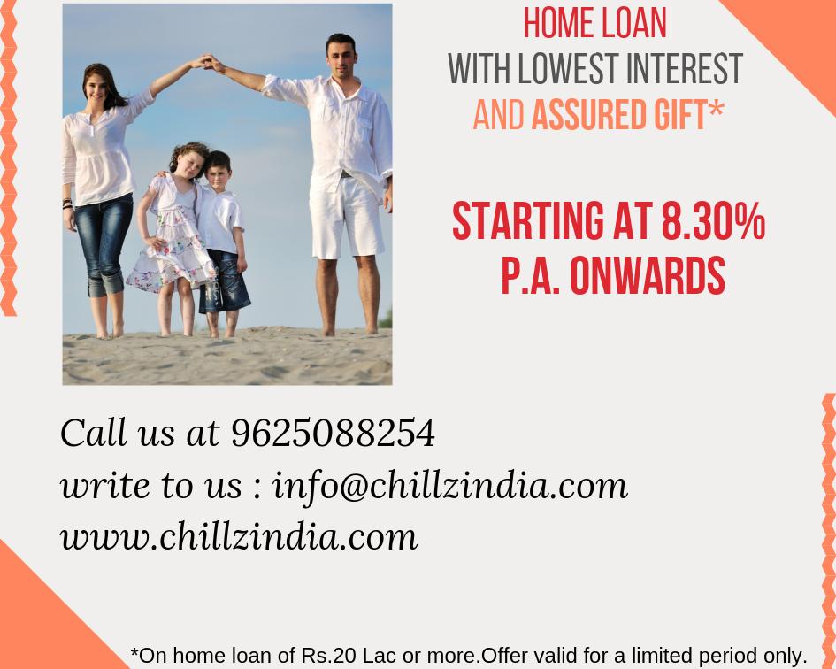 Home loan in NoidaLoans and FinanceHome LoanGurgaonBasai
