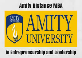 MBA Distance LearningEducation and LearningDistance Learning CoursesWest DelhiTilak Nagar