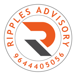 Ripples Advisory provide future TipsServicesInvestment - Financial PlanningAll Indiaother