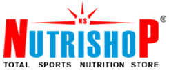 big muscles nutritionHealth and BeautyFitness & ActivityWest DelhiOther