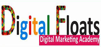 Top Digital Marketing Courses Training Institute in HyderabadEducation and LearningProfessional CoursesAll Indiaother