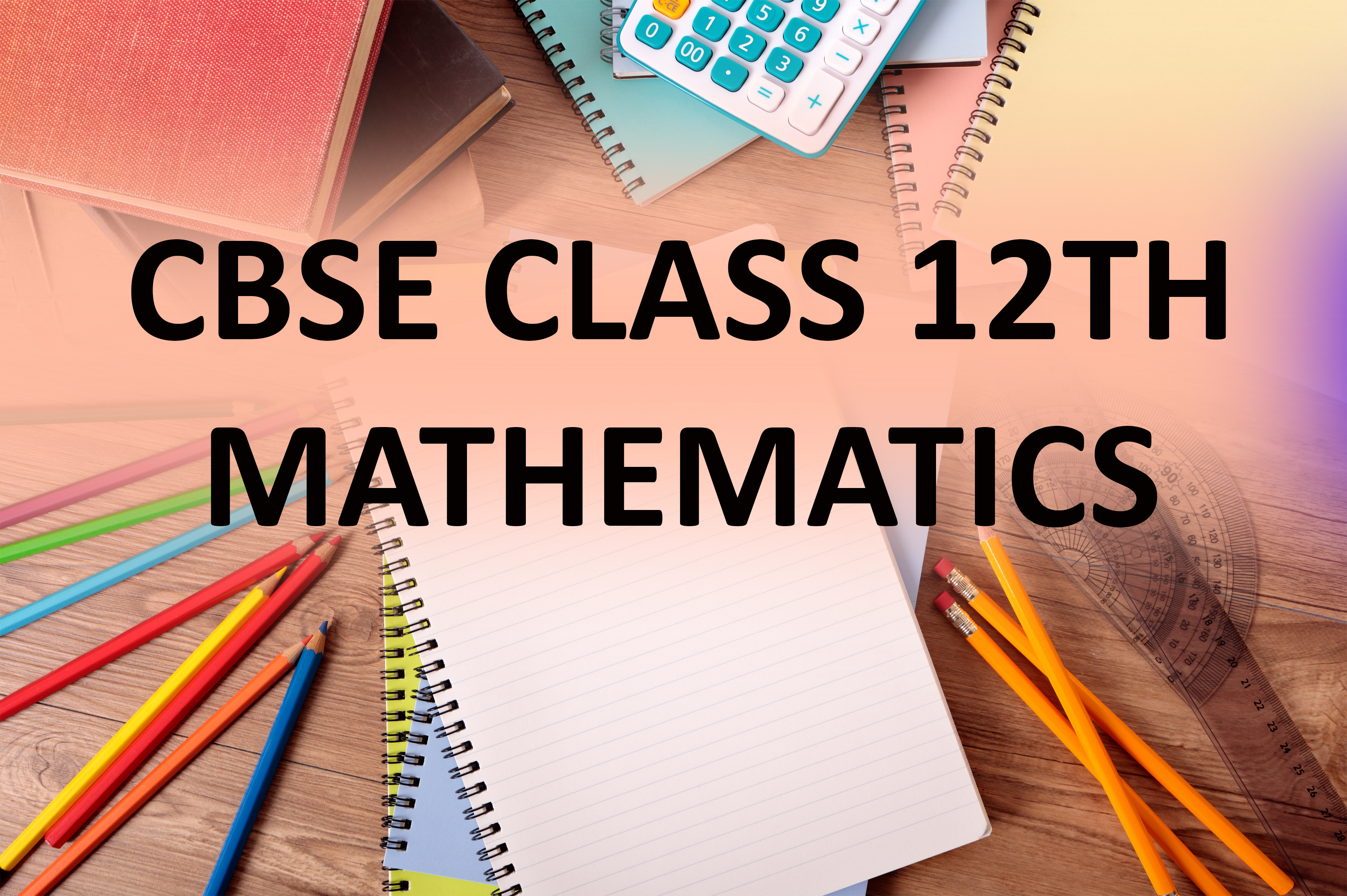 CBSE Class 11 commerce -Online Study MaterialEducation and LearningCoaching Classes