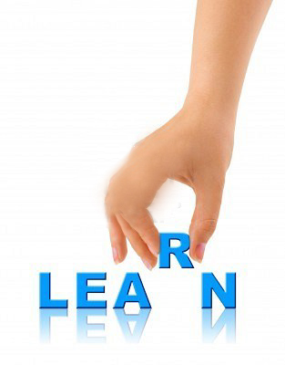 we provide all short term coursesEducation and LearningShort Term ProgramsSouth DelhiSouth Extension