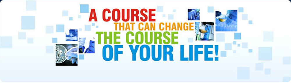 Best Computer Institute At DwarkaEducation and LearningProfessional CoursesWest DelhiDwarka