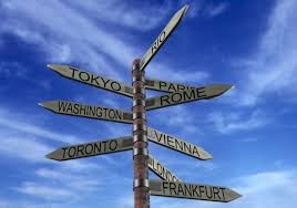 Welcome to India Tours and TravelsTour and TravelsTravel AgentsCentral DelhiBarakhamba