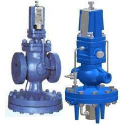 Boiler Mountings In HyderabadMachines EquipmentsIndustrial MachineryAll Indiaother