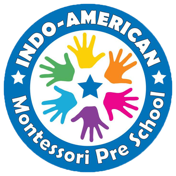 Indo American Montessori Pre SchoolEducation and LearningPlay Schools - CrecheAll Indiaother
