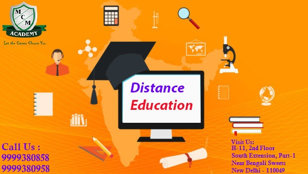Single Sitting DegreeEducation and LearningDistance Learning CoursesAll Indiaother
