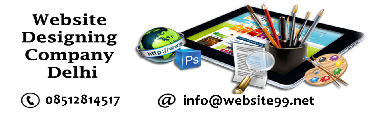 Professional website Design and Seo service IN DELHIServicesBusiness OffersNorth DelhiPitampura