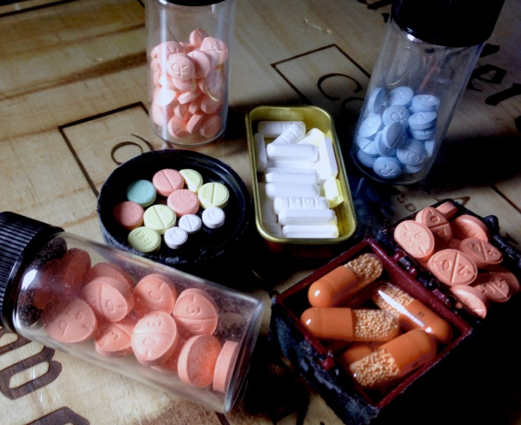 Buy Mephedrone, Pain Killers, MDMA & Other Research Chemicals.Health and BeautyChemistsWest Delhi