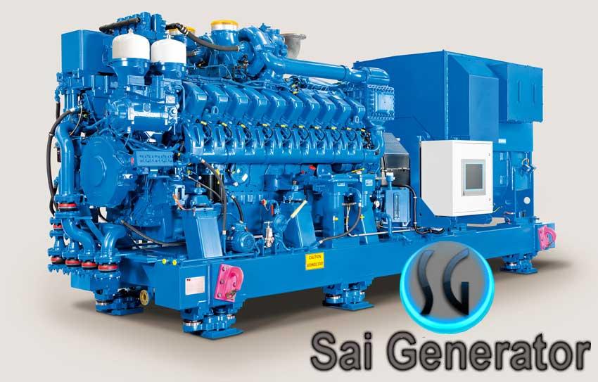 Generator Dealers BharuchMachines EquipmentsIndustrial MachineryAll Indiaother