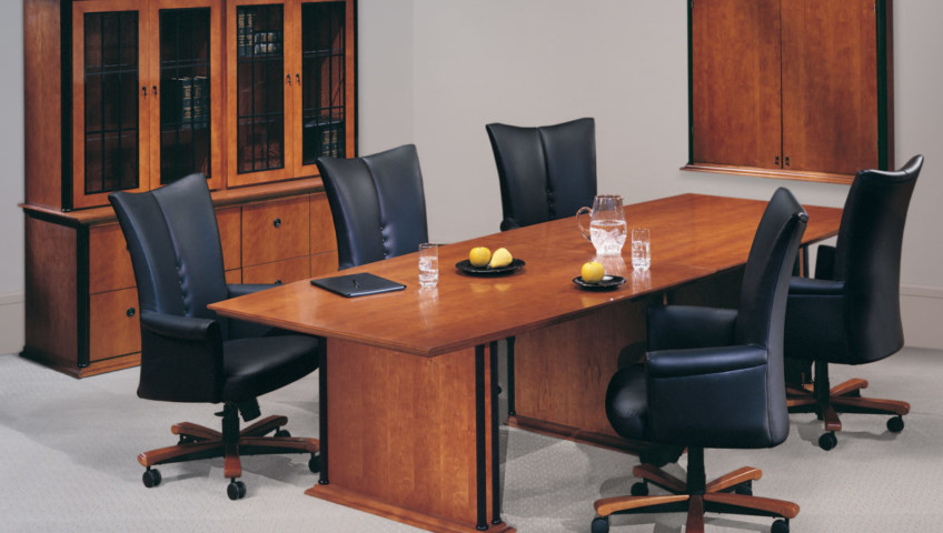 Office Furniture suppliersHome and LifestyleHome - Office FurnitureNoidaAghapur