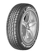 All Sizes of Maruti Tyres Available Online At Best PriceCars and BikesSpare Parts - AccessoriesGurgaonSushant Lok