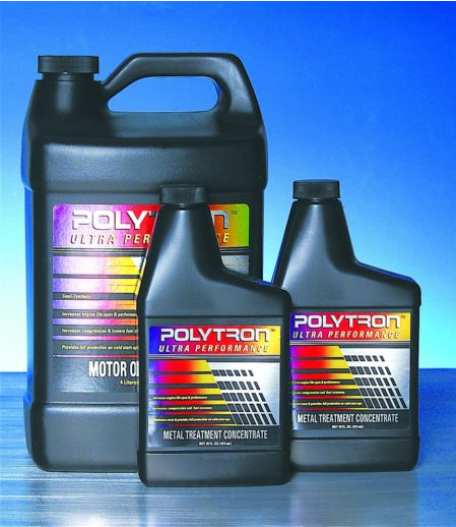 Polytron Worlds best engine oil for car and bike - Guaranteed resultsCars and BikesSpare Parts - AccessoriesGhaziabadMohan Nagar